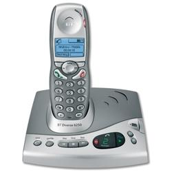 Digital Cordless Phones