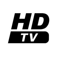 TV Feature: HD