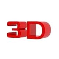 TV Feature: 3D